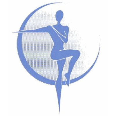 France Pilates